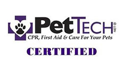 Pet Tech Tampa